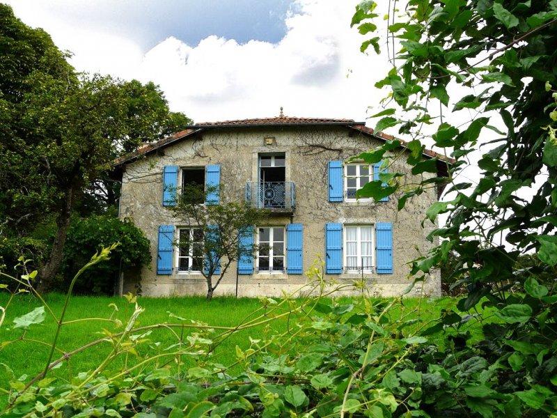 Achat Vente : Maison � acheter � gondrecourt le chateau ()