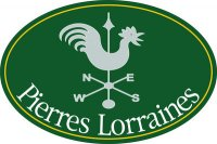 Achat Vente : Terrain � acheter � gerbeviller ()