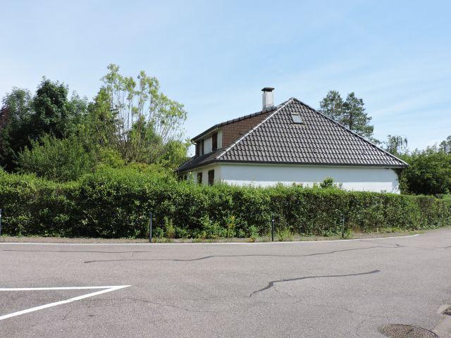 Achat Vente : Maison � acheter � heillecourt ()