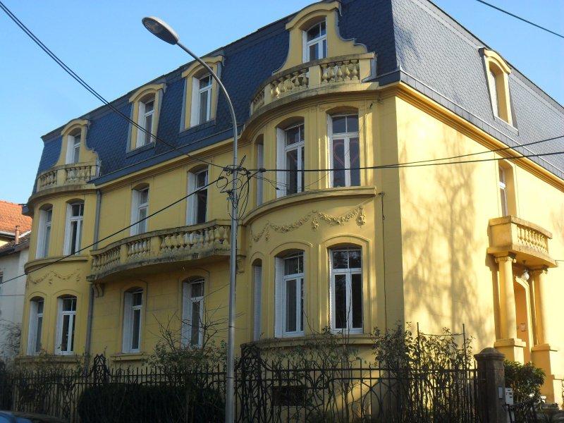 Achat Vente : Appartement � acheter � metz ()