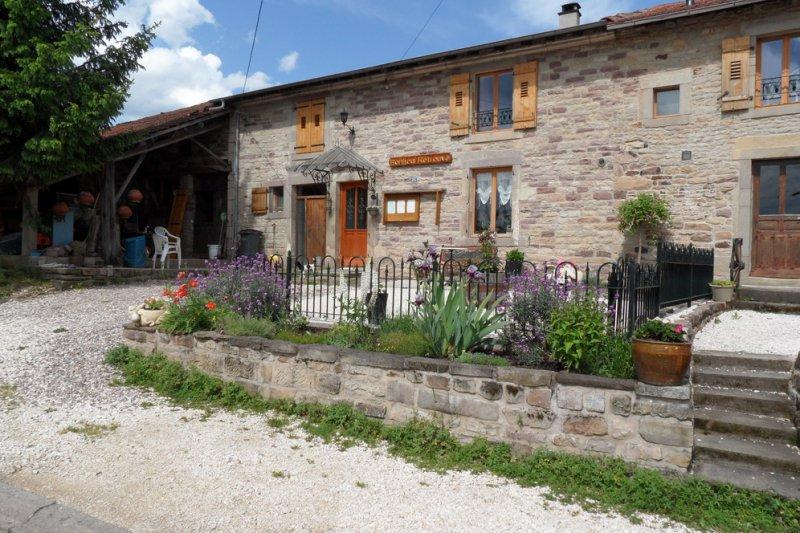 Achat Vente : Maison � acheter � pont du bois ()