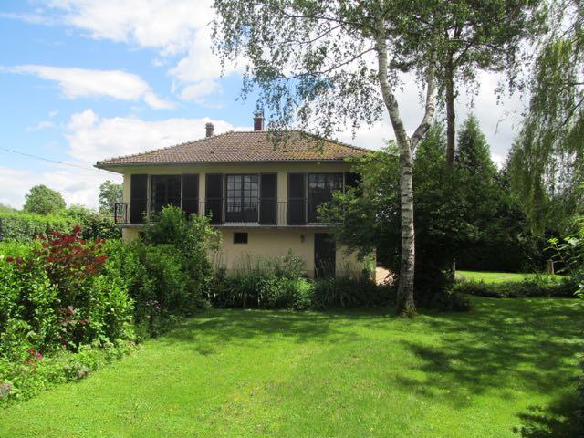 Achat Vente : Maison � acheter � melincourt ()
