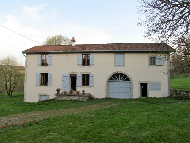 Agence immobiliere haute saone