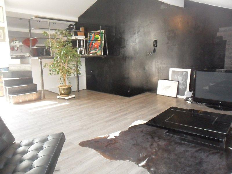 Achat Vente : Appartement � acheter � plappeville ()
